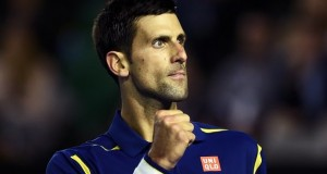 Master 1000 Indian Wells: faticano Djokovic e Nadal, out Seppi
