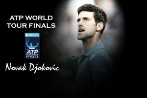 ATP Finals - Djokovic, il re decaduto medita il riscatto