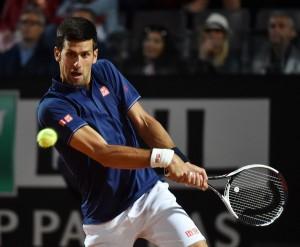 ATP Roma 2017: Djokovic - A.Zverev, un trono per due