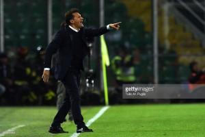 Serie B: Eusepi stende la Spal e fa gioire l'Avellino