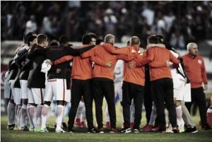 Inter bate Caxias nos pênaltis e classifica-se para final do Campeonato Gaúcho