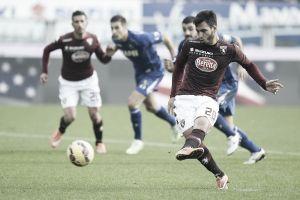 Sassuolo-Torino: ancora voglia di sorprendere