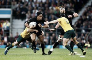 Nueva Zelanda es campeona del mundo de rugby