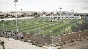 Vila-real: la ciudad del fútbol