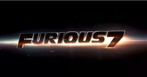 Dos nuevos adelantos de 'Fast & Furious 7'
