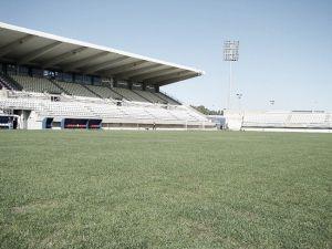 Algeciras y Melilla ya conocen la hora de su debut en liga