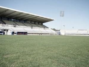 Algeciras - Cartagena: duelo de equipos empatados a puntos