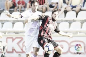 Previa CF Reus – CD Numancia: tras la Copa, vuelve La Liga