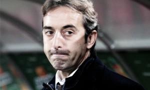 """Sampdoria, ecco le parole di Giampaolo: """"Loro vorranno rifarsi, noi siamo pronti a vincere ancora"""""""