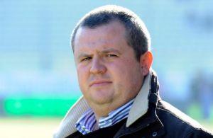 El Parma se podría quedar sin Europa League