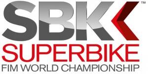 Ecco il nuovo regolamento Superbike e Supersport