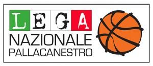 LegaBasket Serie A2: riepilogo della 13ª giornata
