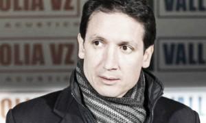 """Bologna - Bigon: """"Mercato chiuso, sarà una stagione difficile"""""""