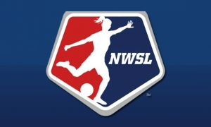 NWSL, Fox Sports Announce Broadcast Deal