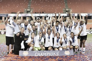 Tickets for the 2017 NWSL Championship up for sale in August