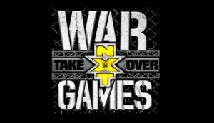 NXT TakeOver: WarGames is the best ever