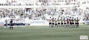 Fotos e imágenes del Real Zaragoza 0-0 CD Lugo, de la jornada 29 de Segunda División