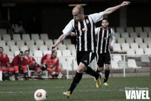 FC Cartagena - Marbella FC: retornos, reencuentros y ausencias