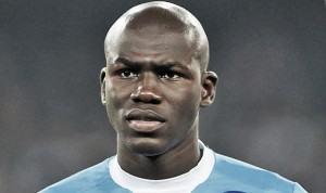Koulibaly wants to leave Napoli according to agent