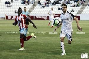 Anuario VAVEL Albacete Balompié 2017: la medular está bien cubierta