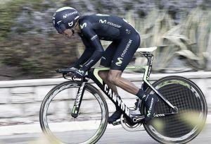 Tirreno-Adriático 2015: 6ª etapa en vivo y en directo online