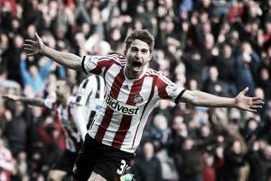 Sunderland agree deal for Borini, according to reports