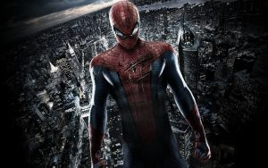 Spiderman regresa a Marvel y tendrá nueva película en 2017