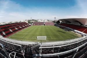 Conmebol abre exceção e autoriza duelo entre Flamengo e River Plate na Ilha do Urubu