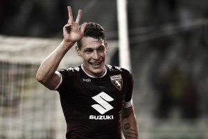 Five things taken from Serie A match day 2