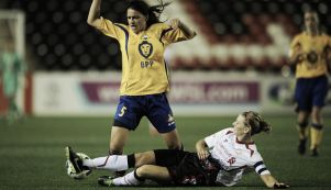FA WSL Continental Cup Preview: Liverpool Ladies travel to face WSL 2 leaders Doncaster