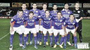 El CD Guadalajara seguirá en Segunda B