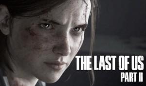 Nuevo detalle de The Last of Us Part 2