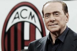 Berlusconi ready to replace Mihajlovic with Brocchi