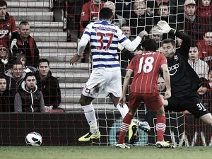 Southampton - Queens Park Rangers: en busca del liderato