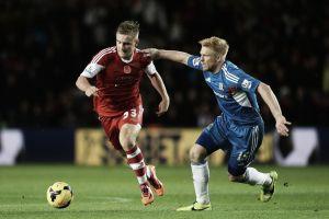 Southampton - Hull City: lucha por entrar y por no volver a hacerlo