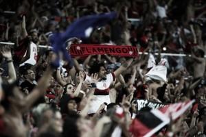 Flamengo x Junior Barranquilla: informações e valores de ingressos para o duelo da Sul-Americana