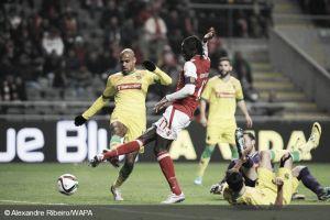 Resumen 14ª jornada de la Primeira Liga