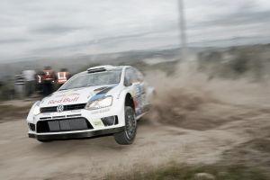 Repaso al 2014: Rally de Argentina