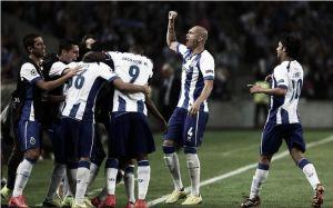 Jornada 4 de la Primeira Liga, la previa