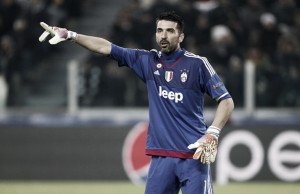 Gianluigi Buffon to retire following 2018 World Cup