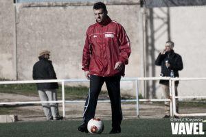 Arroyo - Sevilla Atlético: en busca de redención