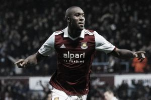 Sunderland reportedly interested in free agent Carlton Cole