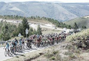 Vuelta a España 2014: el rendimiento de los equipos, al detalle