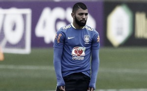 Gabigol's agent reveals why his client joined Inter