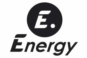 Energy se rejuvenece