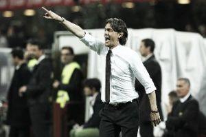 "Milan, Inzaghi: ""Una grande partita. L'Europa non è persa oggi"""