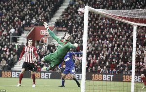 El Ipswich fuerza el 'replay' ante el Southampton