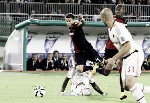 Fora de casa, Milan empata com o Cagliari e sobe na tabela