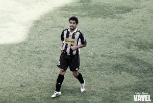 André Carvalhas cabecea y Portimonense gana al Porto B