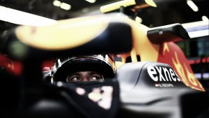 """Max Verstappen: """"Hubiera sido difícil conseguir la pole"""""""